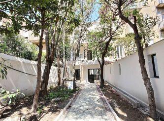 A vendre Marseille 5eme Arrondissement 13025545 Portail immo