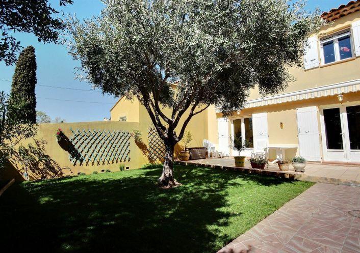 A vendre Marseille 8eme Arrondissement 13025546 J daher immobilier