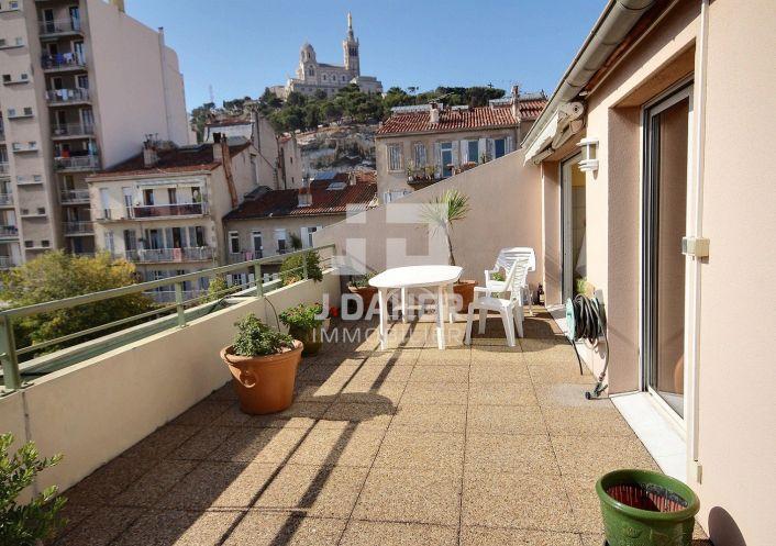 A vendre Marseille 6eme Arrondissement 13025548 J daher immobilier