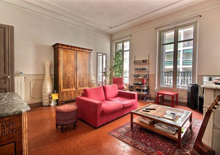 A vendre Marseille 8eme Arrondissement 13025549 J daher immobilier