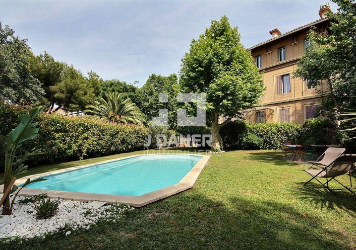 A vendre Marseille 8eme Arrondissement 13025554 J daher immobilier