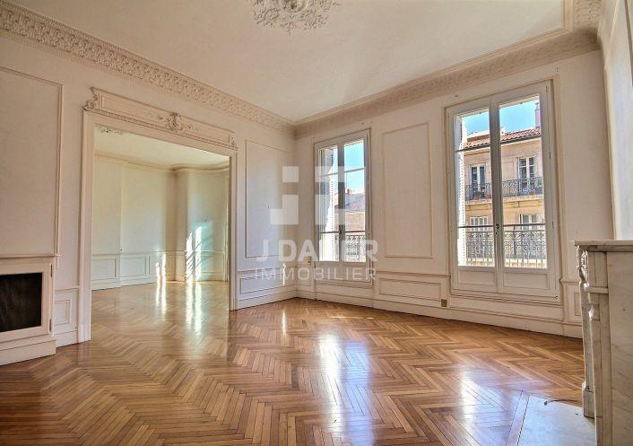 A vendre Marseille 8eme Arrondissement 13025555 J daher immobilier