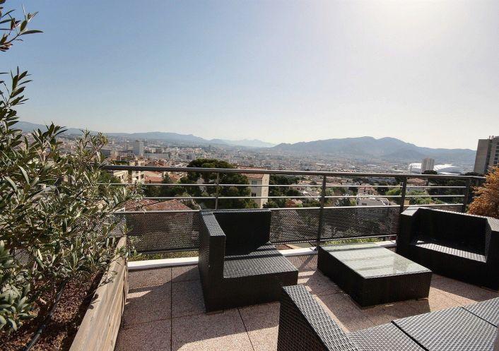 A vendre Marseille 8eme Arrondissement 13025558 J daher immobilier