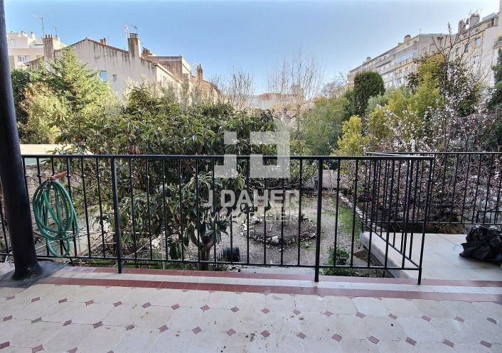 A vendre Marseille 8eme Arrondissement 13025562 J daher immobilier