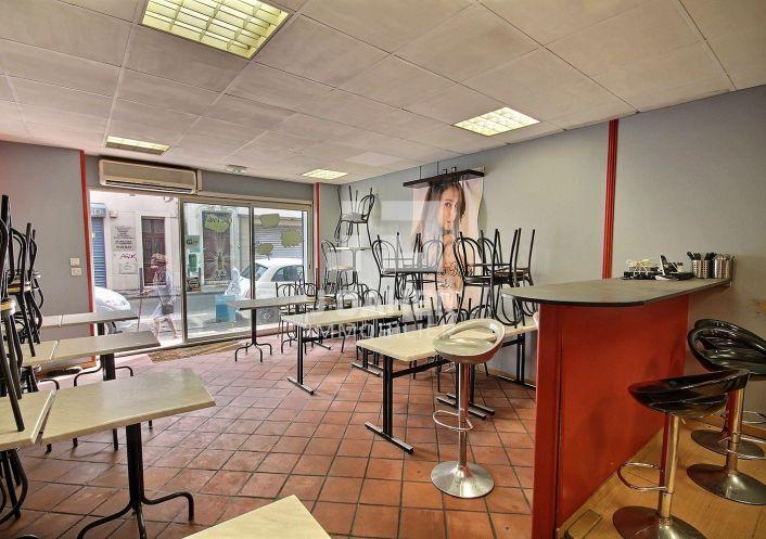 A vendre Marseille 6eme Arrondissement 13025565 J daher immobilier