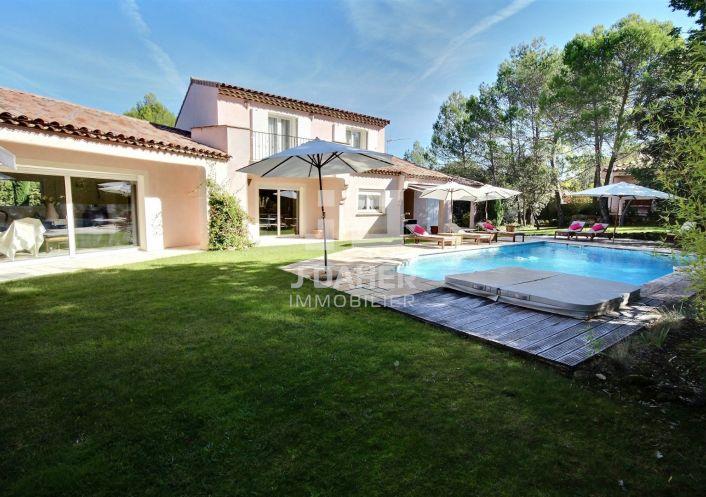 A vendre Rognes 13025568 J daher immobilier