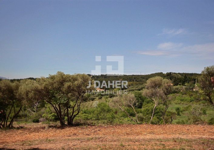 A vendre Marseille 11eme Arrondissement 13025575 J daher immobilier