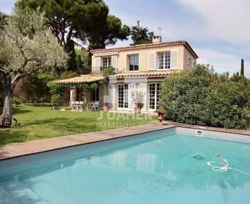 A vendre Marseille 7eme Arrondissement  13025576 J daher immobilier