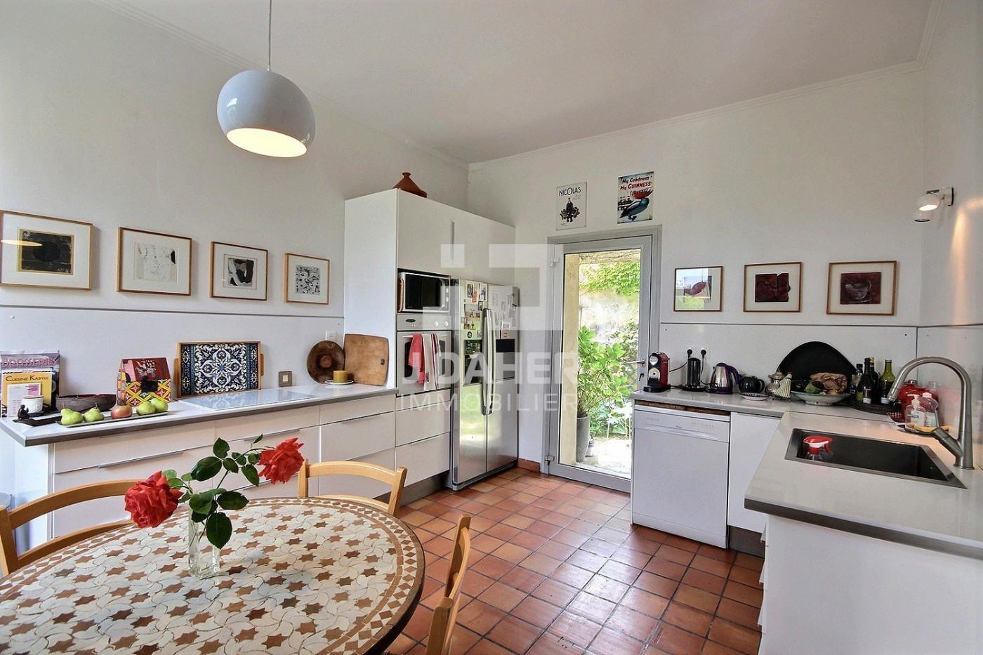 A vendre Marseille 8eme Arrondissement 13025583 J daher immobilier