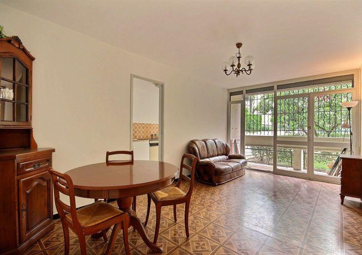 A vendre Marseille 12eme Arrondissement 13025587 J daher immobilier