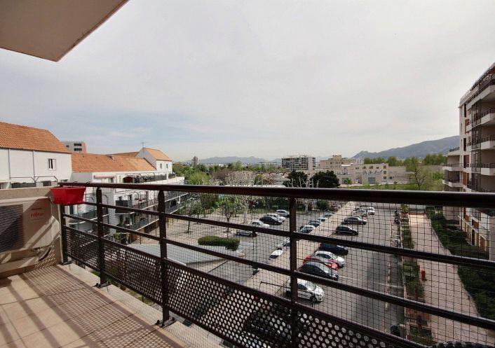 A vendre Marseille 8eme Arrondissement 13025589 J daher immobilier