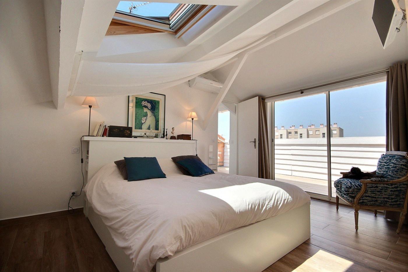 A vendre Marseille 8eme Arrondissement 13025591 J daher immobilier