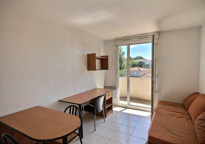A vendre Marseille 13eme Arrondissement 13025595 J daher immobilier