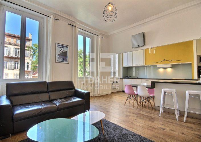 A vendre Marseille 6eme Arrondissement 13025604 J daher immobilier