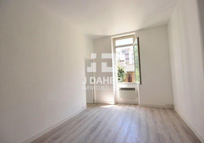 A vendre Marseille 4eme Arrondissement 13025605 J daher immobilier
