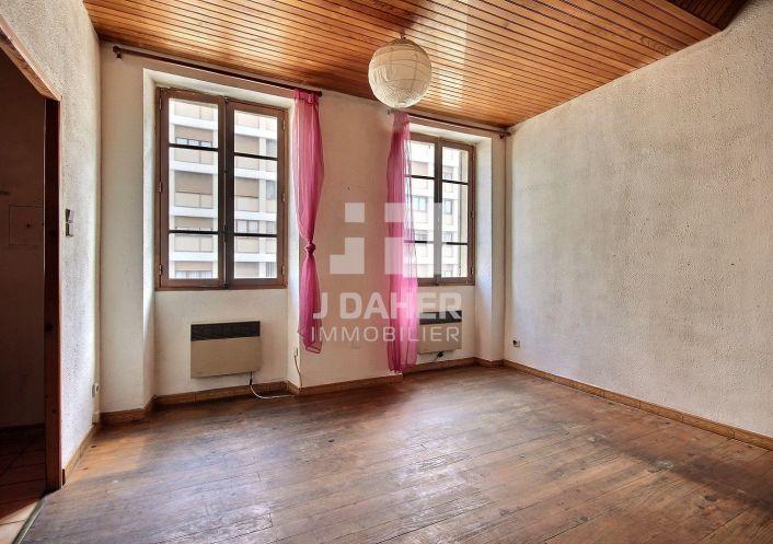 A vendre Marseille 5eme Arrondissement 13025606 J daher immobilier