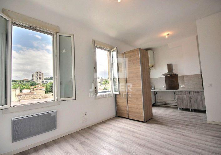 A vendre Marseille 13eme Arrondissement 13025607 J daher immobilier