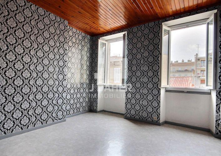 A vendre Marseille 1er Arrondissement 13025608 J daher immobilier