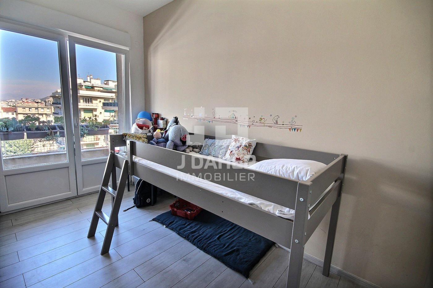 A vendre Marseille 8eme Arrondissement 13025610 J daher immobilier