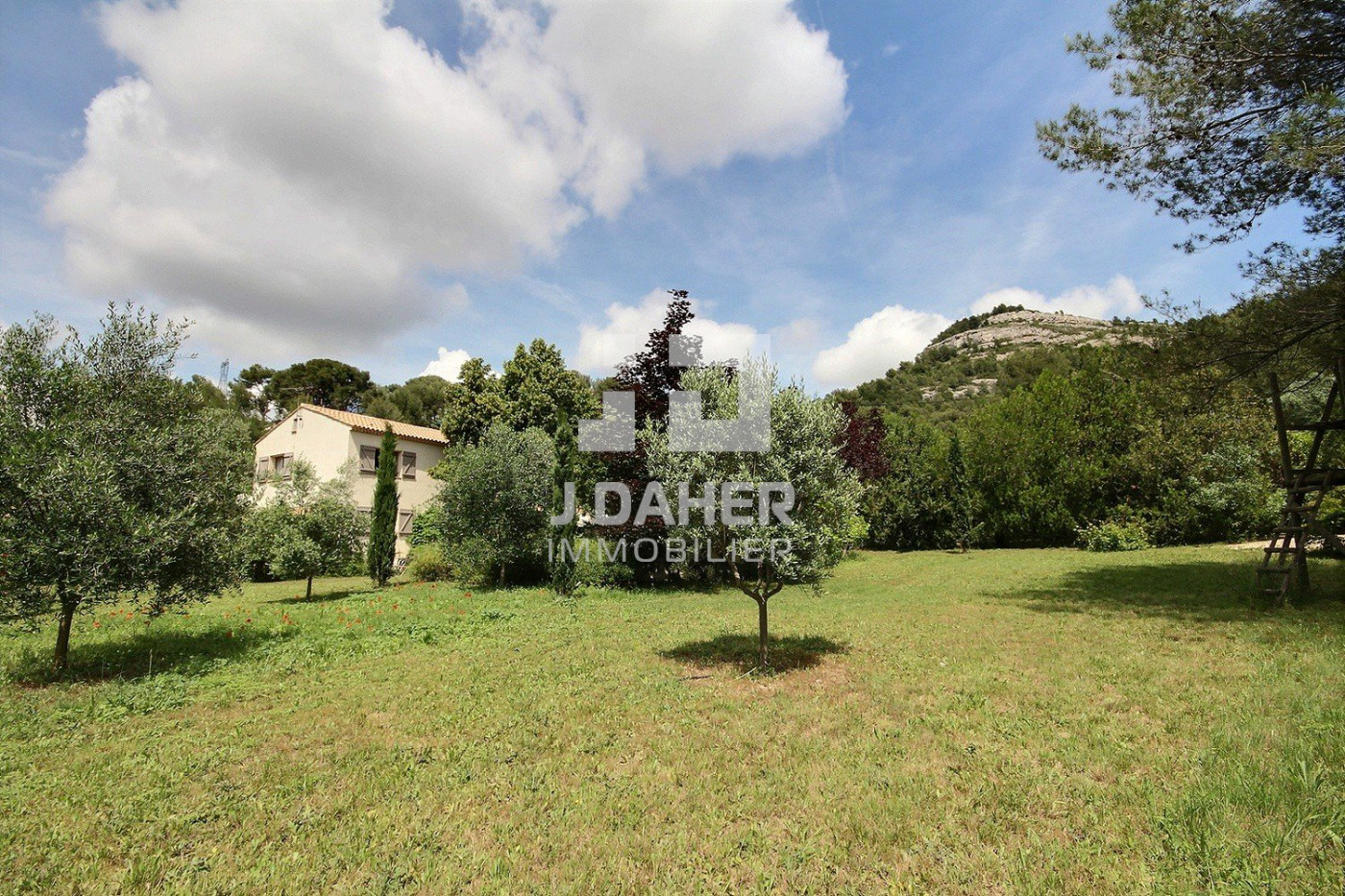 A vendre Marseille 11eme Arrondissement 13025611 J daher immobilier