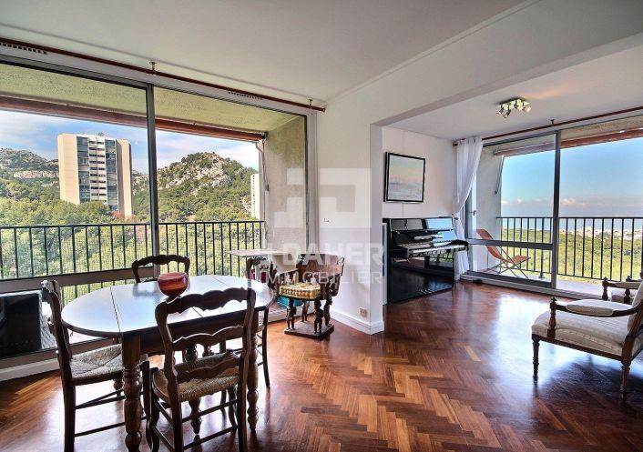A vendre Marseille 8eme Arrondissement 13025612 J daher immobilier