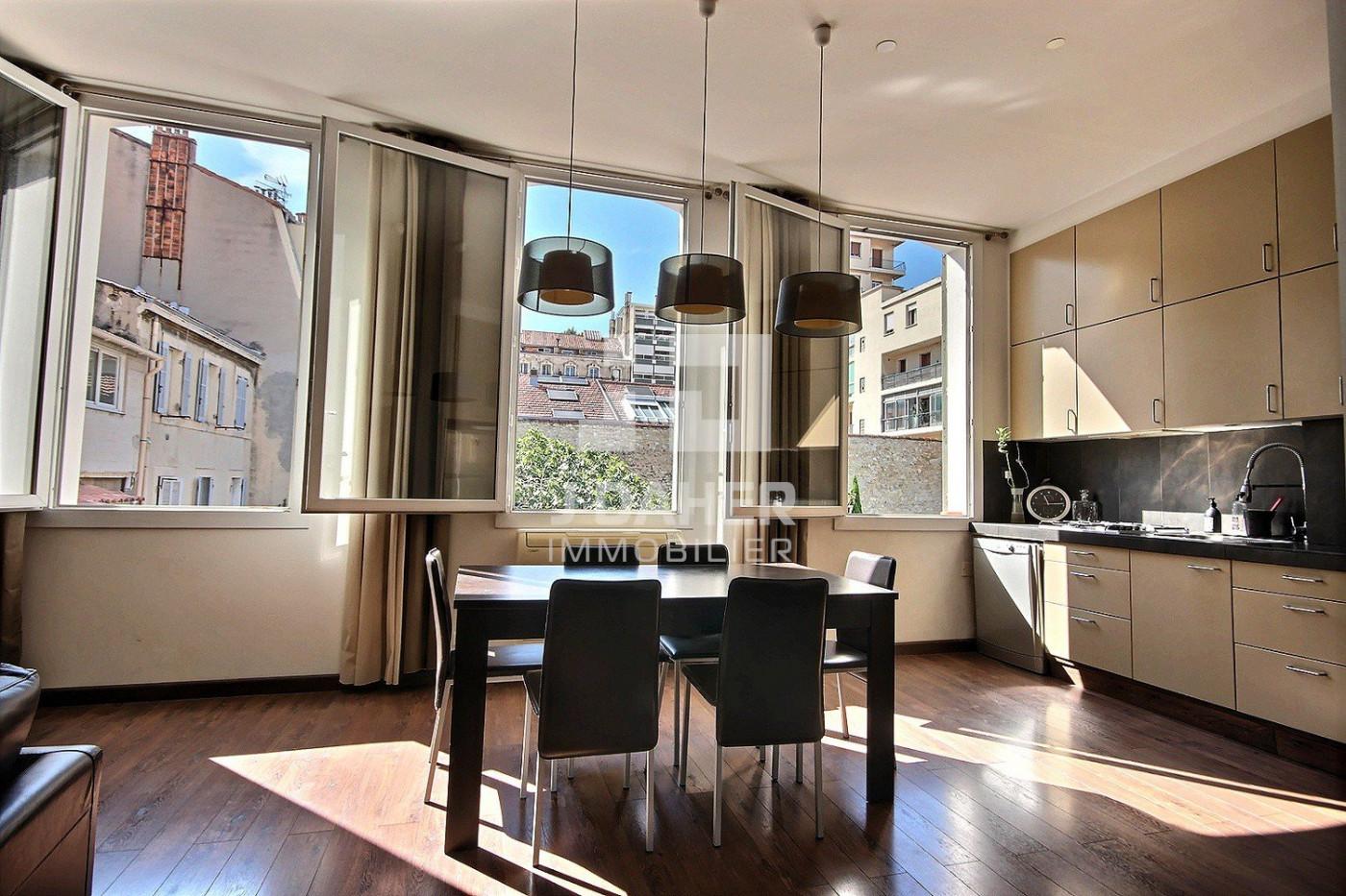 A vendre Marseille 7eme Arrondissement 13025618 J daher immobilier