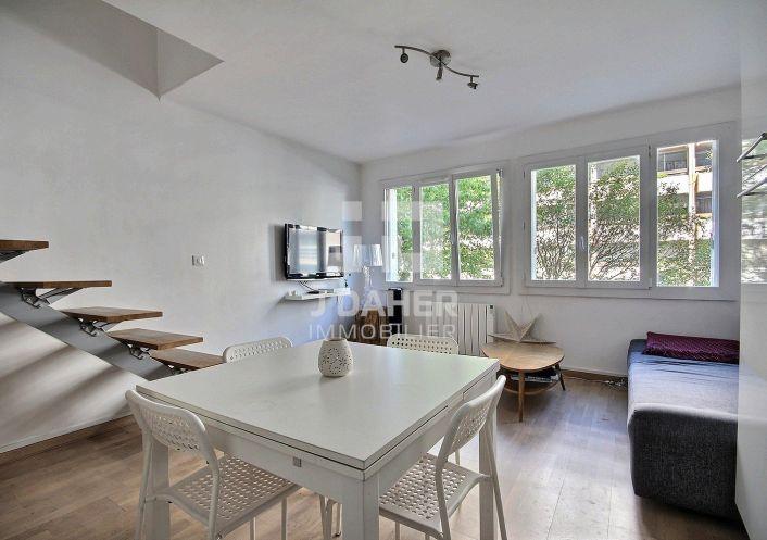 A vendre Marseille 6eme Arrondissement 13025621 J daher immobilier