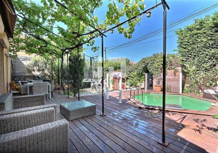 A vendre Marseille 8eme Arrondissement 13025630 J daher immobilier