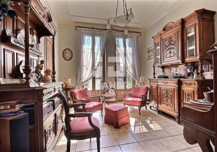 A vendre Marseille 6eme Arrondissement 13025631 J daher immobilier