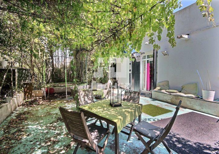 A vendre Marseille 9eme Arrondissement 13025635 J daher immobilier