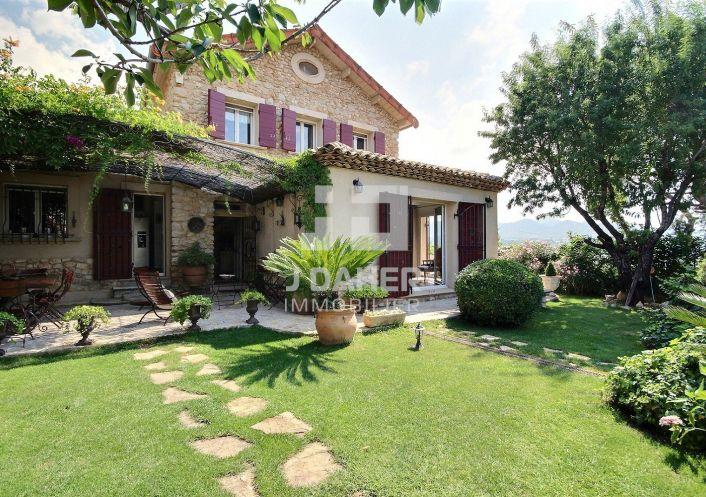 A vendre Plan De Cuques 13025637 J daher immobilier