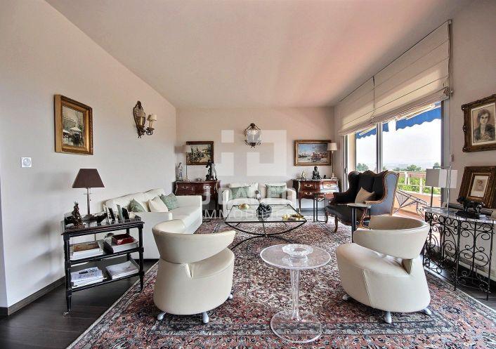 A vendre Marseille 8eme Arrondissement 13025643 J daher immobilier