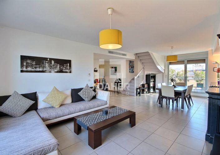 A vendre Marseille 8eme Arrondissement 13025645 J daher immobilier