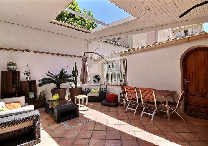 A vendre Marseille 4eme Arrondissement 13025646 J daher immobilier