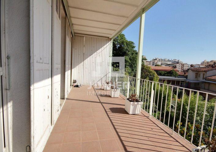 A vendre Marseille 8eme Arrondissement 13025649 J daher immobilier