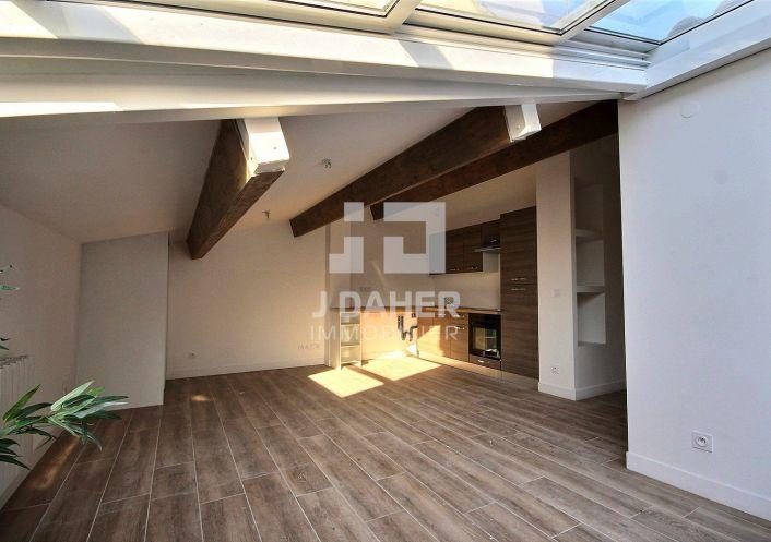 A vendre Marseille 5eme Arrondissement 13025650 J daher immobilier