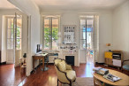 A vendre Marseille 7eme Arrondissement 13025652 J daher immobilier