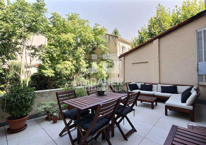 A vendre Marseille 8eme Arrondissement 13025654 J daher immobilier