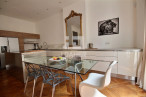 A vendre Marseille 6eme Arrondissement 13025656 J daher immobilier
