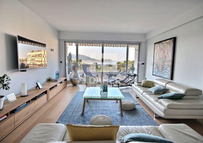 A vendre Marseille 8eme Arrondissement 13025657 J daher immobilier