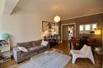 A vendre Marseille 8eme Arrondissement 13025659 J daher immobilier