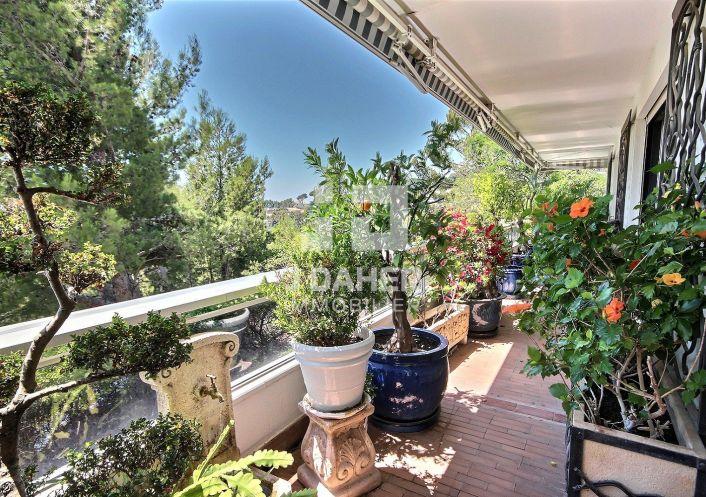 A vendre Marseille 8eme Arrondissement 13025664 J daher immobilier