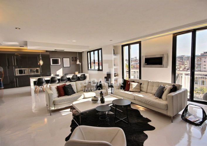 A vendre Marseille 5eme Arrondissement 13025671 J daher immobilier