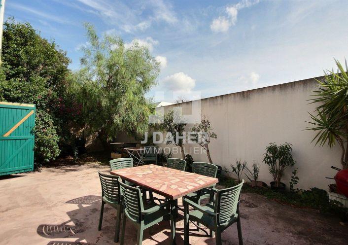 A vendre Marseille 9eme Arrondissement 13025672 J daher immobilier