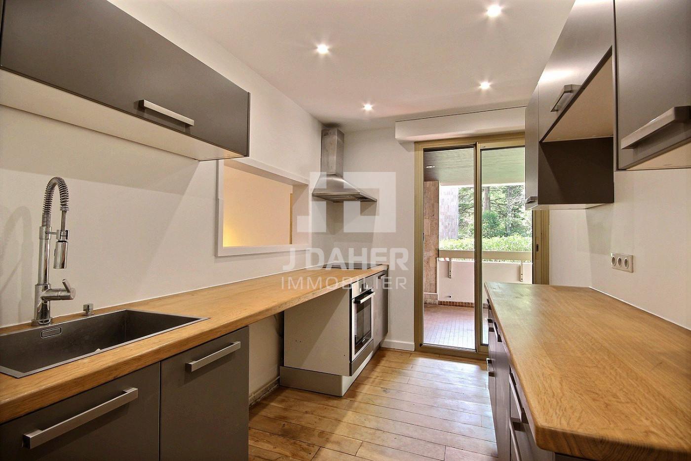 A vendre Marseille 8eme Arrondissement 13025673 J daher immobilier