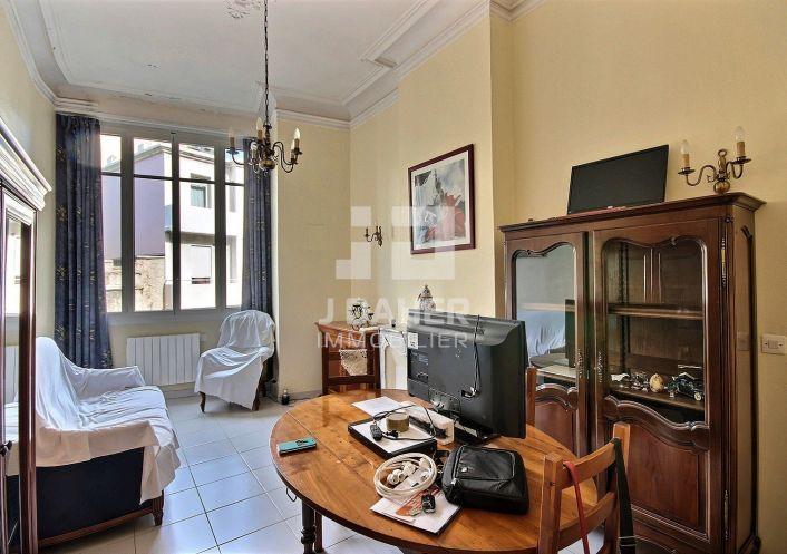 A vendre Marseille 7eme Arrondissement 13025676 J daher immobilier