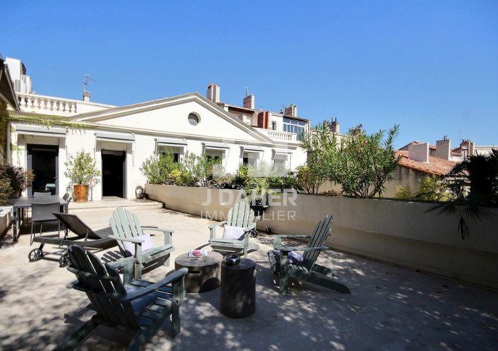 A vendre Marseille 6eme Arrondissement 13025680 J daher immobilier