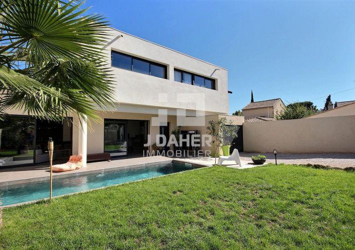 A vendre Marseille 12eme Arrondissement 13025682 J daher immobilier