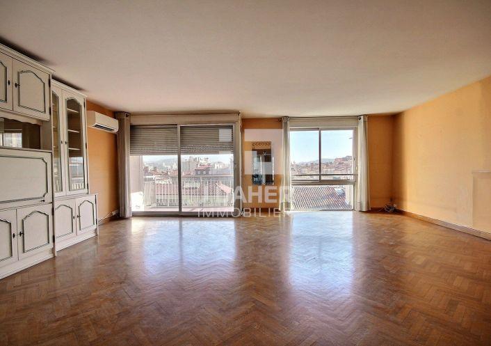 A vendre Marseille 6eme Arrondissement 13025683 J daher immobilier