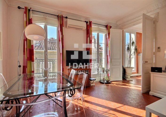 A vendre Marseille 6eme Arrondissement 13025684 J daher immobilier